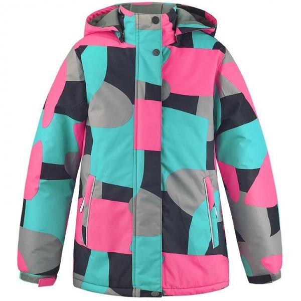 Куртка детская,ВК 38029/н/1 БЮ