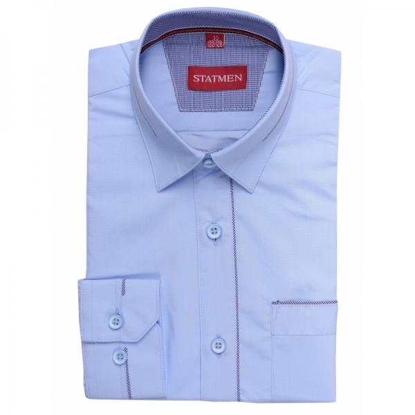 Сорочка для мальчика,(6127) 20dl55-4706