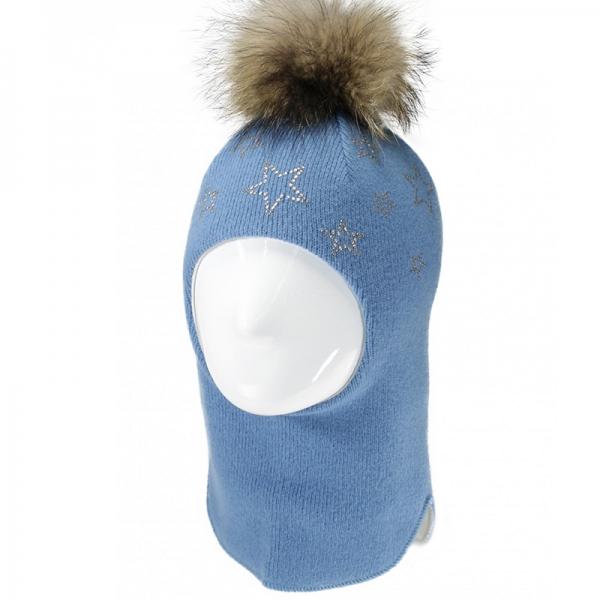 Шлем аква, Молли, 60204