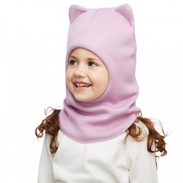 Шлем розовый, Киса, 50748