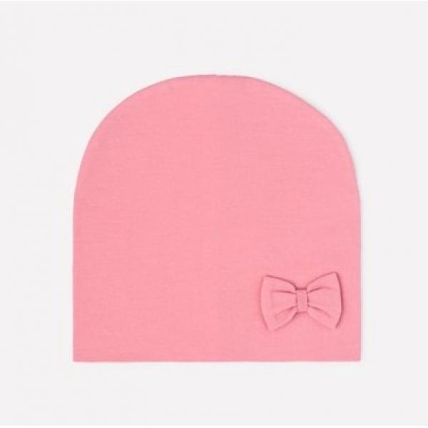 Шапка детская, КР 8130/королевский розовый к301
