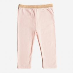 Рейтузы для девочки, розовый, 524112004 Bunda