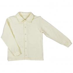 Рубашка для мальчика, ДР92, 17-01-02