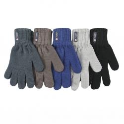 Перчатки детские, *TG-002