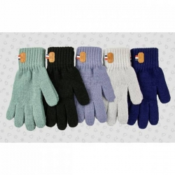 Перчатки детские, *TG-021