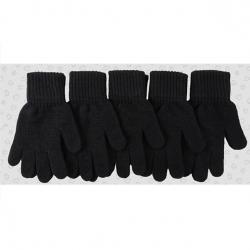 Перчатки подростковые, *TG-032