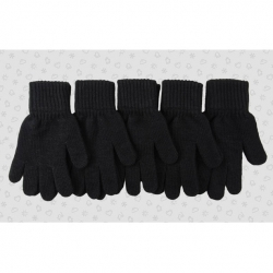 Перчатки подростковые, *TG-046