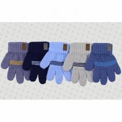 Перчатки детские, *TG-057