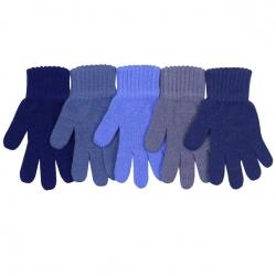 Перчатки детские, *TG-090