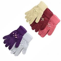 Перчатки детские, *TG-118