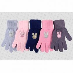 Перчатки детские, *TG-120