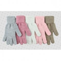 Перчатки подростковые, *TG-132