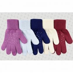 Перчатки детские, *TG-152