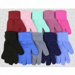 Перчатки детские, *TG-192