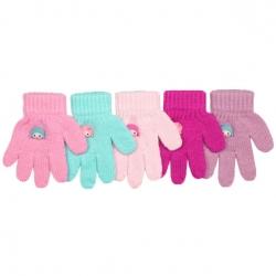 Перчатки детские, *TG-423