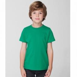 Футболка для мальчика, цвет МИКС, арт. 5341М_П