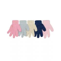 Перчатки детские,Д.TG-426