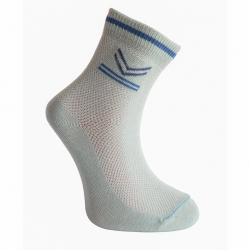 Носки для мальчика, ассорти, 103