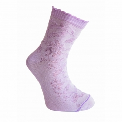 Носки для девочки, ассорти, 111