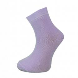 Носки для девочки, ассорти, 112