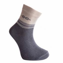 Носки для мальчика, ассорти, 152