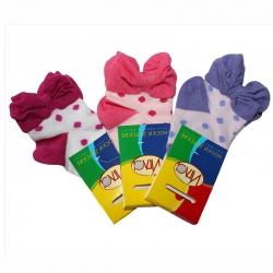 Носки для малышей, 115
