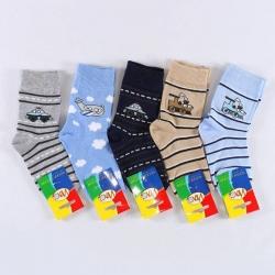 Носки для малышей, 169