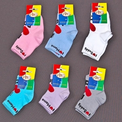 Носки для малышей, 181