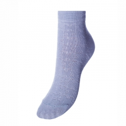 Носки для мальчика, ассорти, 710