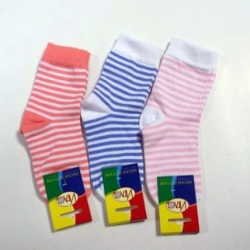 Носки для малышей, 74