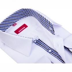 Сорочка детская длинный рукав, 4701-S129d