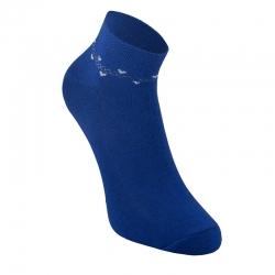 Носки женские, цвет ассорти, Ж011