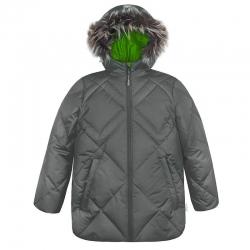 Куртка детская,ВК 34017/4 УЗ