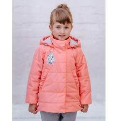 Комплект для девочки, розовый, Дженни, 210-20в-2