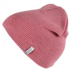 Шапка детская, розовый, 76591ша