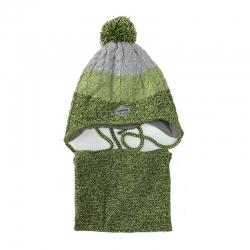 Комплект для мальчика, серо-зелёный, Арт. 105