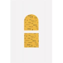 Комплект детский , К 8125/горчица,новый сингл