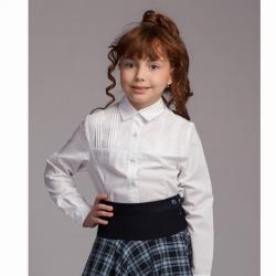 Сорочка для девочек,  дл. рук.,  B13-901d