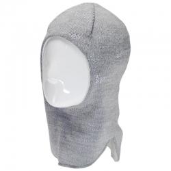 Шлем, Лана/60134, св.серый