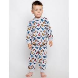 Пижама, Д.0032101303