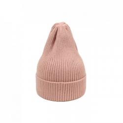 Шапка для девочки, расцветки АССОРТИ, Арт.51214