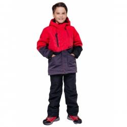 331-21в-2 Комплект для мальчика