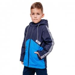 335-21в-2 Куртка для мальчика